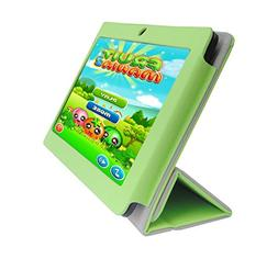 """iShoppingdeals - for Afunta AF701 / Andteck TouchTab 7X23 7"""""""