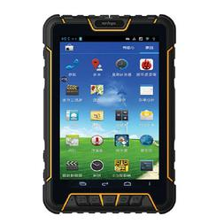 IP67 Rugged Android Tablet - New Inbox - Android 5.1.1 - 7in