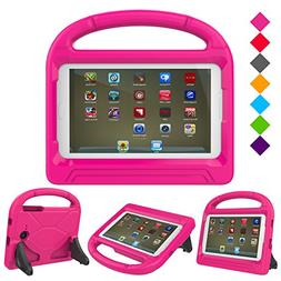 Kids Proof Case for Samsung Tablet 7 inch-Dinines Samsung Ga