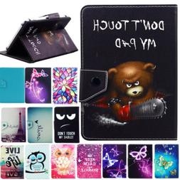 "Kids Safe Cover Case For7"" Android Tablet RCA 7 Inch / iRulu"