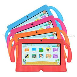 XGODY Kids Tablet PC 7 Inch 16GB Android 8.1 WiFi Bluetooth