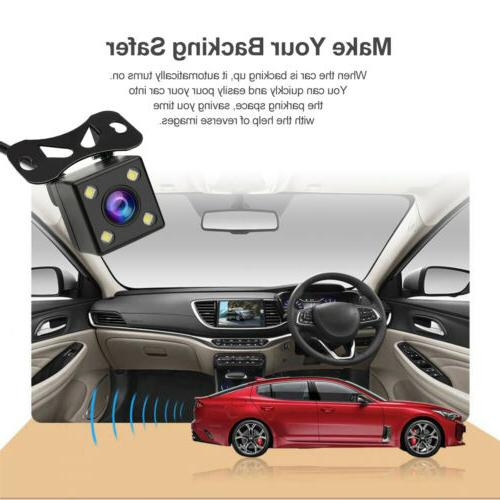 """2 DIN 7"""" Stereo Radio MP5 FM Player Android/IOS Screen+Camera"""