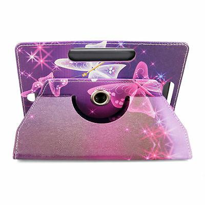 """360° Case Cover For Universal Android Tablet PC 10"""" 10.1"""""""