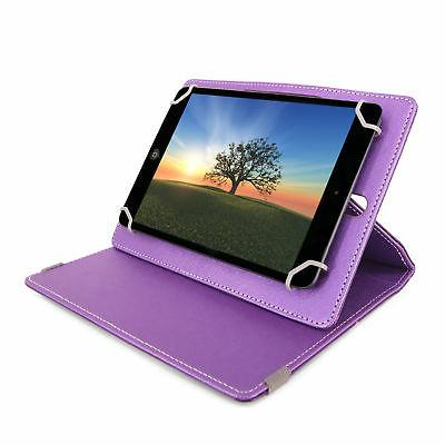 """360° Cover Universal Tablet PC 7"""" 8"""" 10"""""""