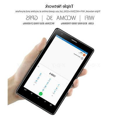 """XGODY 7"""" inch Smart Core Android PC"""