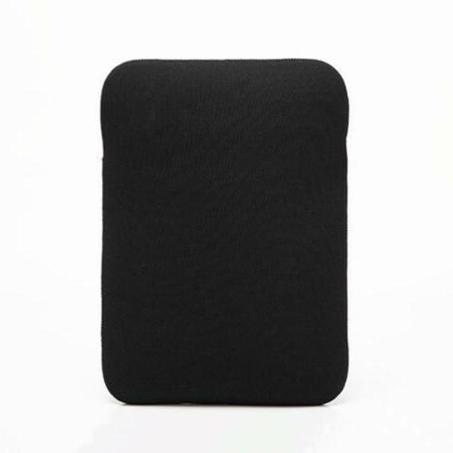 """7-14"""" Case Bags Sleeve Easy To"""