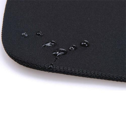 "7""-17"" Sleeve Pouch Bag For Notebook"