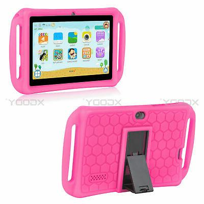 7'' Inch Tablet PC Dual Camera