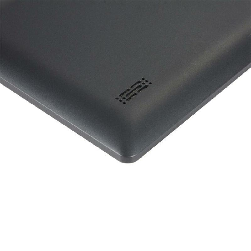 7 Android PC Screen Core GPS WIFI Call Tablet