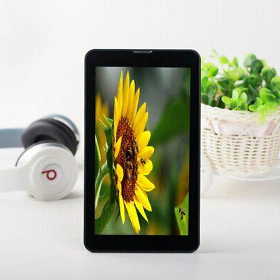 7 inch computer tablet for android 4