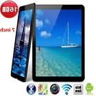 7 Inch HD 1+64G Android 4.4 Dual Camera Phone Wifi Phablet T