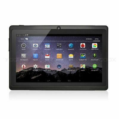 """XGODY 7"""" inch Tablet PC Android 9.0 2xCamera"""