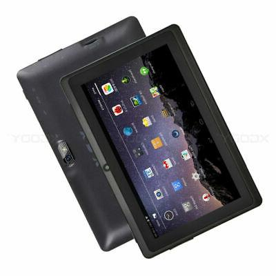7 inch ips tablet pc android 8