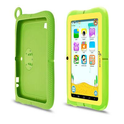 7'' inch Core HD Android 4.4