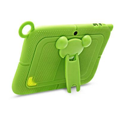 7'' inch HD Tablet Android 4.4 KitKat Camera