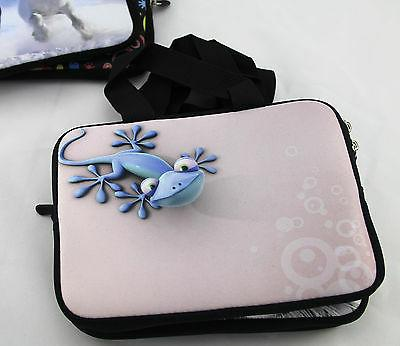 7 inch Case Sleeve Bag Amazon Fire Tablet