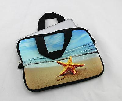 7 inch Tablet Case Sleeve For Fire 7 Tablet