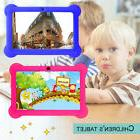 7inch 512Mb 8GB A33 Quad Core Student Tablet G-Sensor Best C