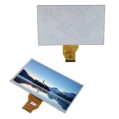 7inch Pi Capacitive Touch LCD Monitor