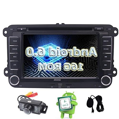 android 6 0 touchscreen 2