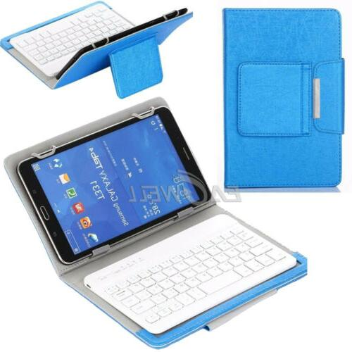 """For 10"""" 10.1"""" PC Universal Keyboard Cover"""