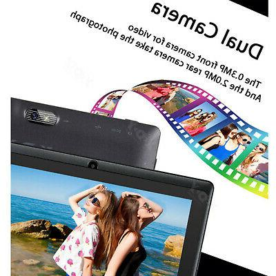 XGODY Android Tablet T702 Dual