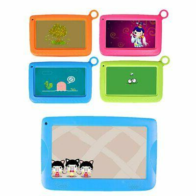 bear 7 inch android 4 4 quad