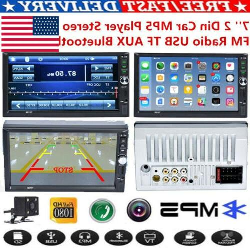 double 2din android 8 1 7inch quad