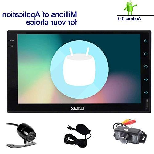 double din android 6 0