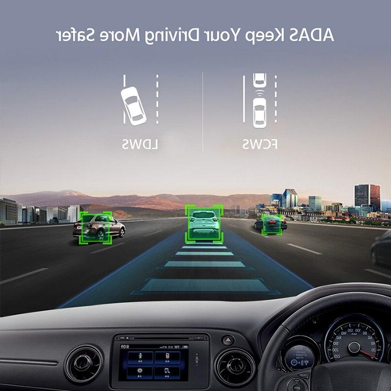 E-ACE Android Car Wifi Camera Navigators Rearview
