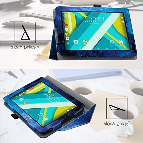 """Famavala for 7"""" RCA / RCA Voyager III/RCA Voyager Android Tablet"""