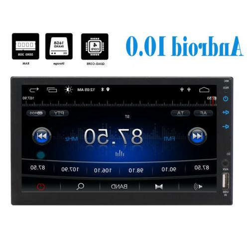 in dash android 6 0 wifi 7