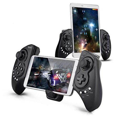 iPega PG-9023 Game Controller, Joystick inch Tablets Samsung Galaxy Tab S2 9 S9+ S8+