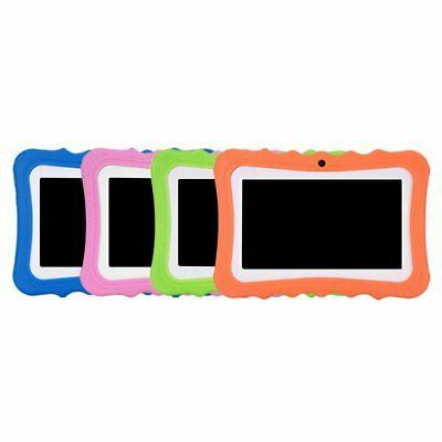 Kid inch children learning tablet
