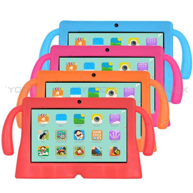 kids android 8 1 7 inch