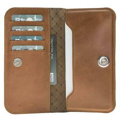 Leather Case to inch