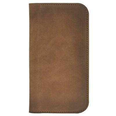 Case to 5.7 inch