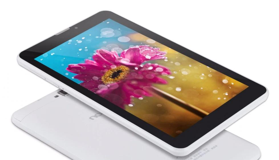 m751s bs 7 inch android white tablet