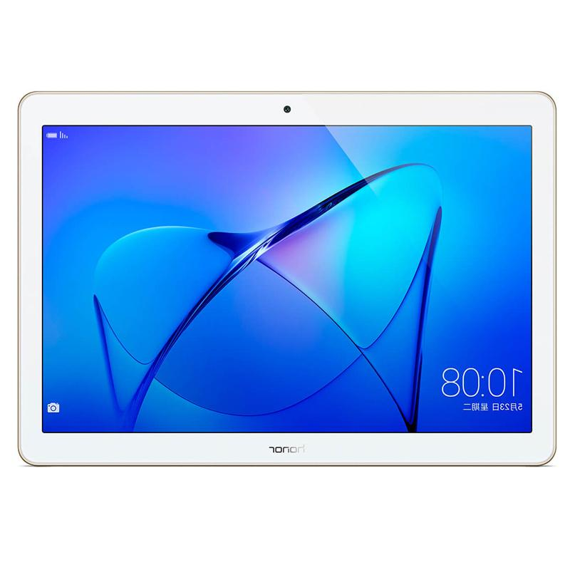 Huawei T3 10 Huawei honor Play 2 Snapdragon425 / 3G 16g/32G Andriod IPS tablet