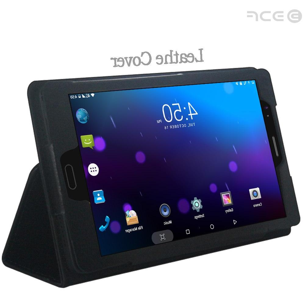 New 8 <font><b>inch</b></font> Design Android <font><b>7</b></font>.0 4G+64G WiFi Bluetooth Tablets <font><b>7</b></font>