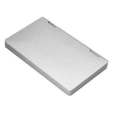 One Mix 2S 7inch IPS Pocket Notebook for 10 8+256GB AM