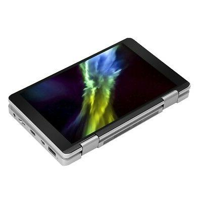 One IPS for Dual-core 8+256GB AM