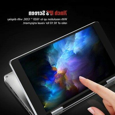 One 7inch IPS for 10 8+256GB