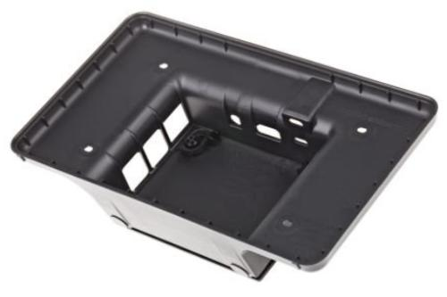Pi LCD Touch Screen Case, Computer Components
