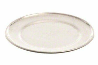 Pizza Pan Oven Tray Stick Wide Size