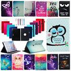 Universal Folding Case Cover For Samsung Galaxy Tab 2/3/4/A/