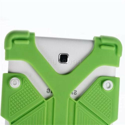 For RCA Voyager inch 6.0 Cover Silicone
