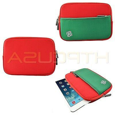 red green 7 8 inch christmas color