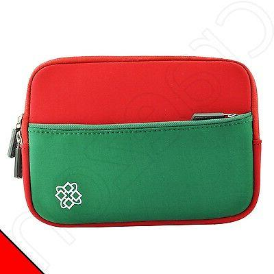 Kozmicc Venue 7 Android Tablet Sleeve Cover