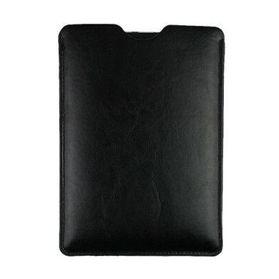 Sleeve Pouch Bag For Tablet Case PU HOT